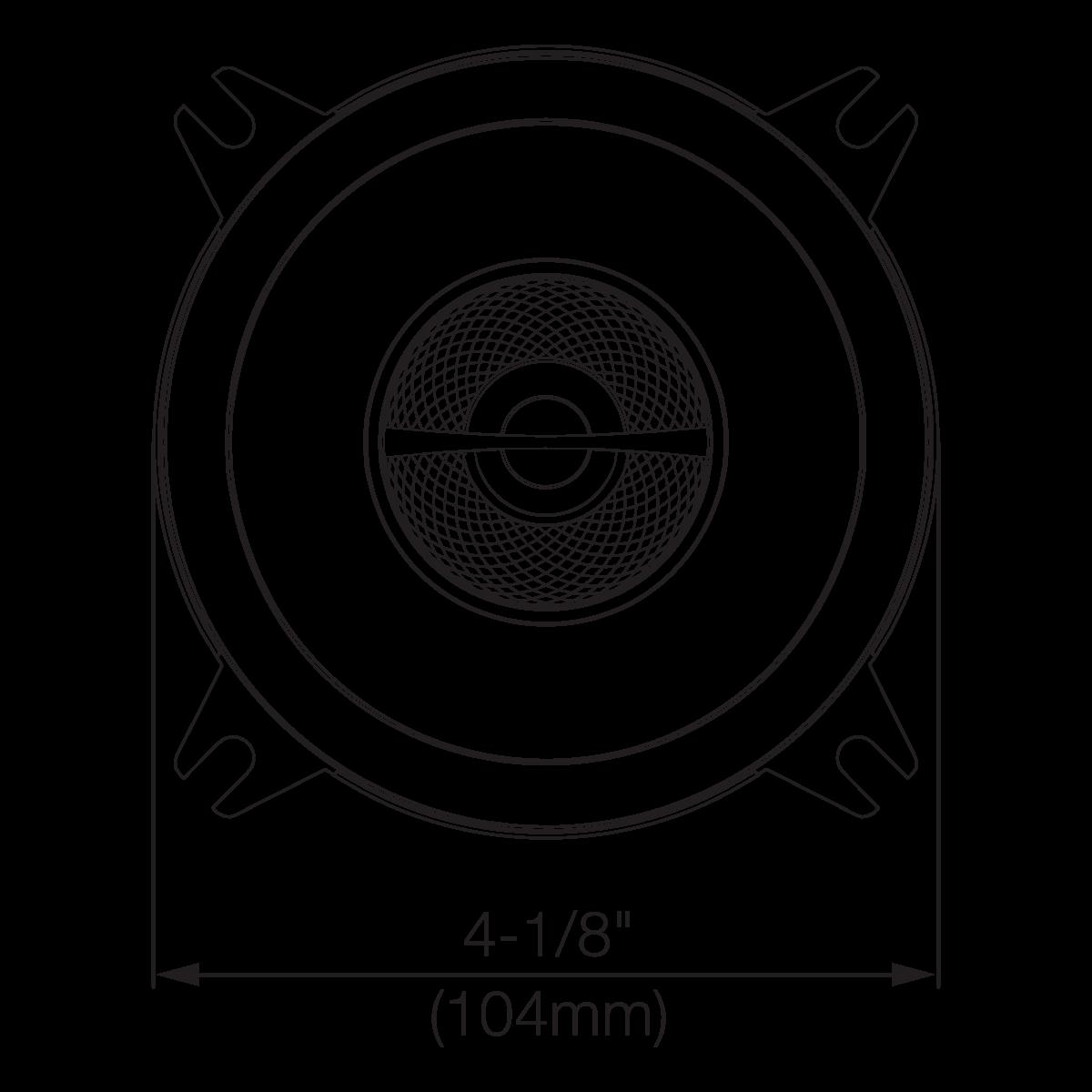 GX402