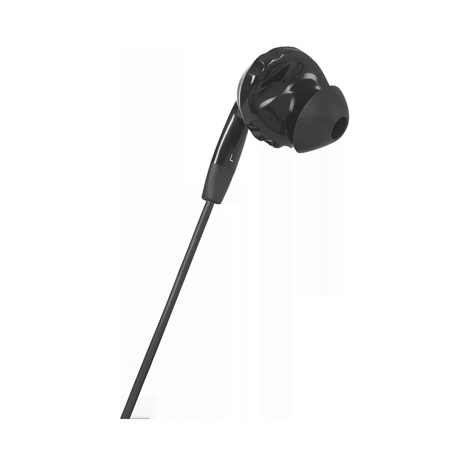 JBL Inspire 500 - Harman Audio EMEA