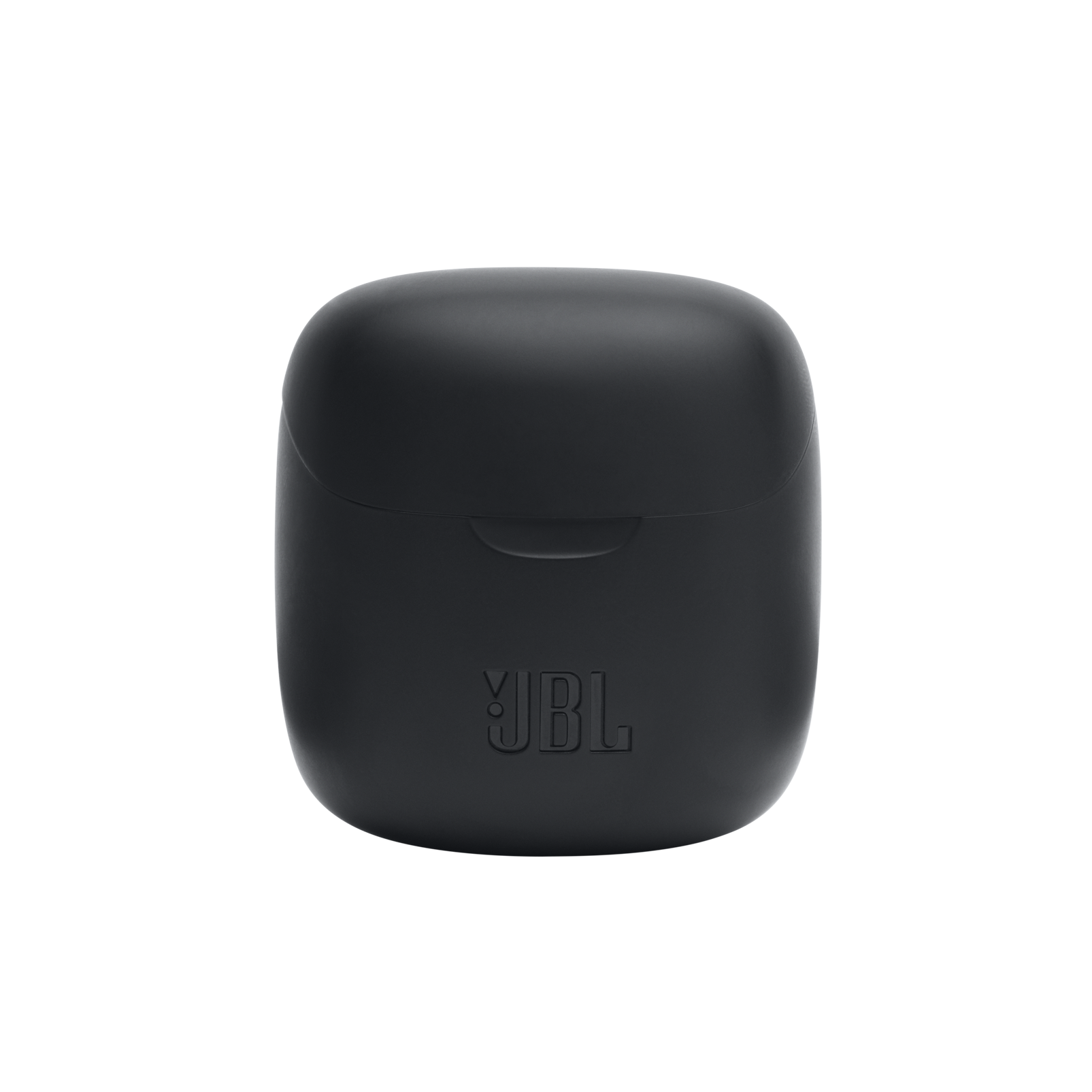 JBL Tune 225TWS - Black - True wireless earbud headphones - Detailshot 5