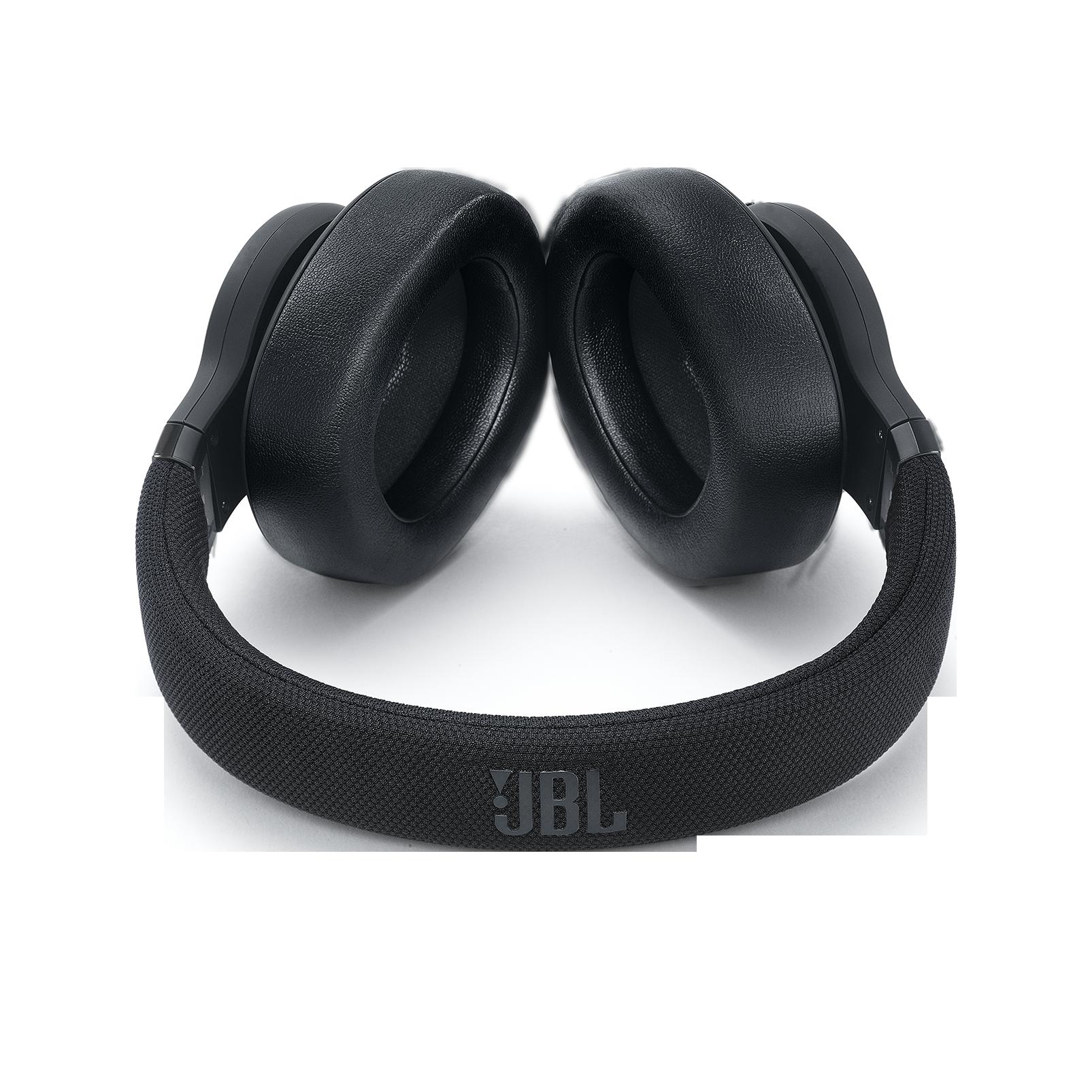 JBL E65BTNC