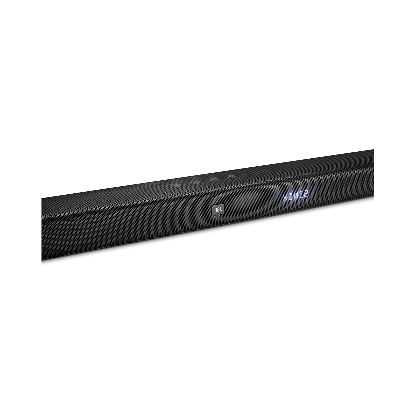 JBL Bar 3.1