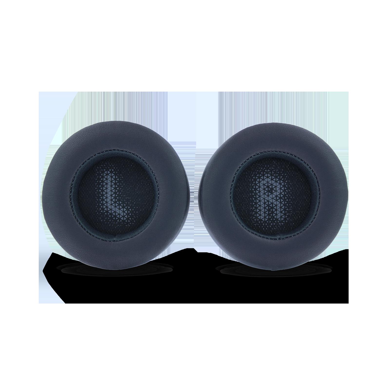Ear pad set for V310BT