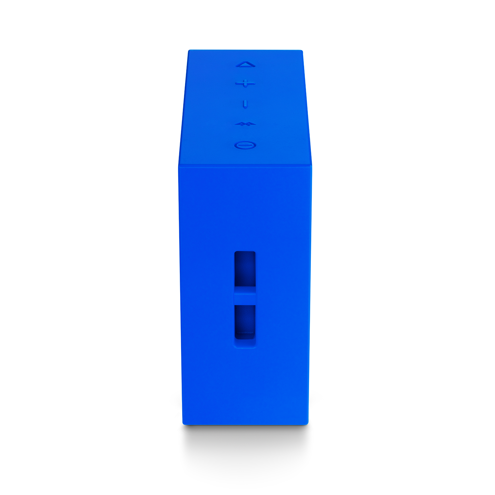 Jbl Go Salle De Bain ~ jbl go portable bluetooth speaker