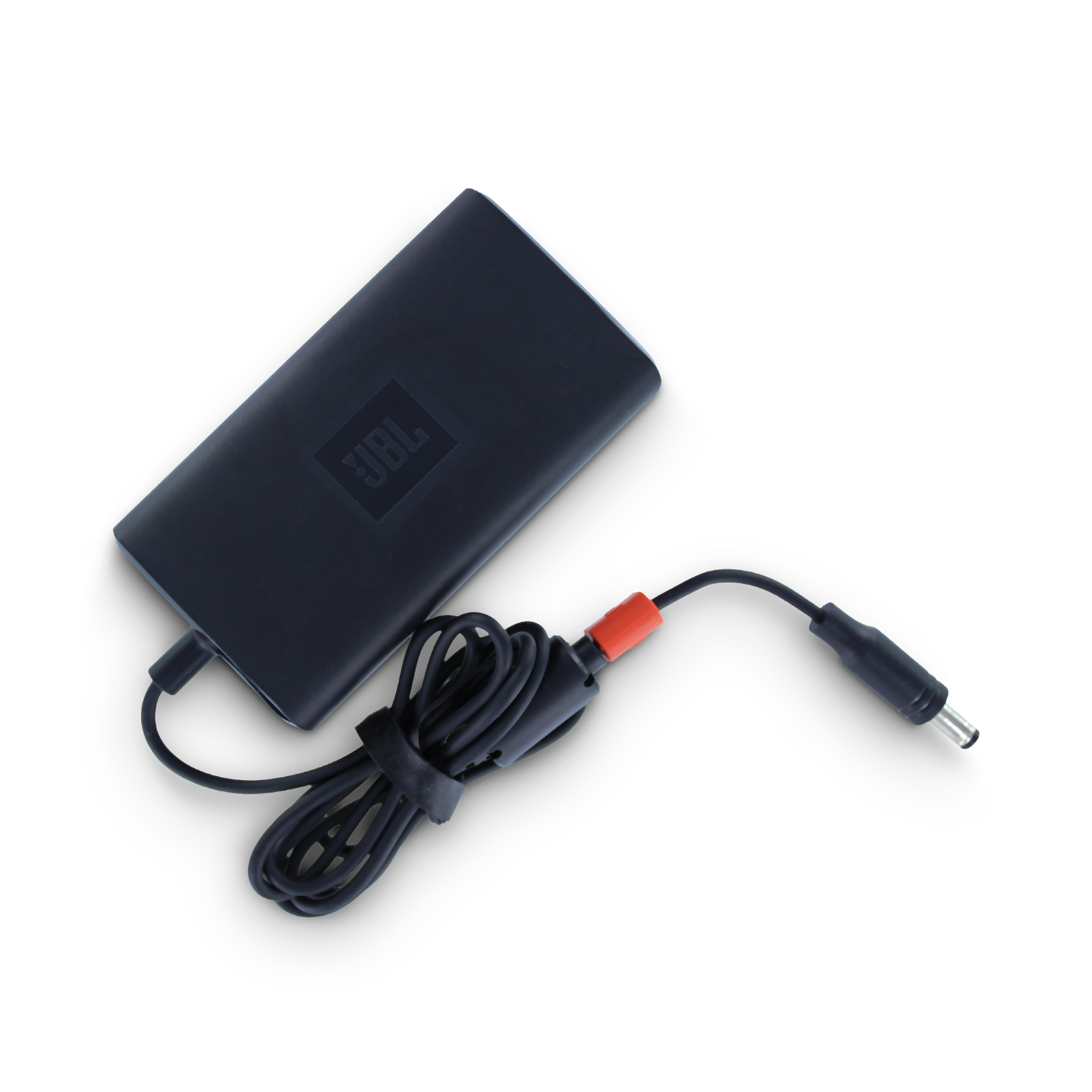 Power adapter for Xtreme 2