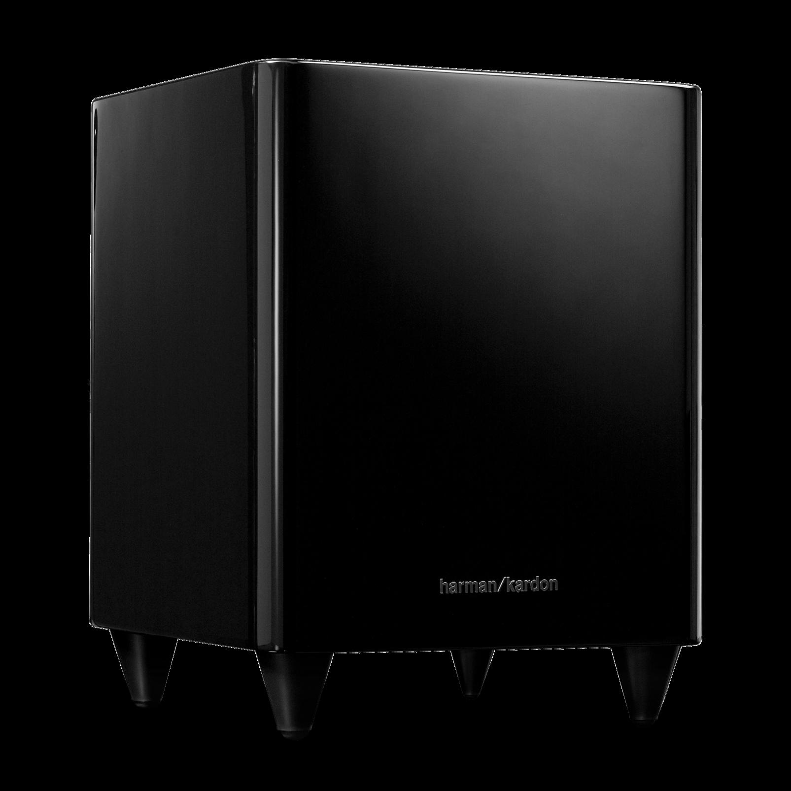 hkts 30 5 1 channel home theatre speaker system. Black Bedroom Furniture Sets. Home Design Ideas