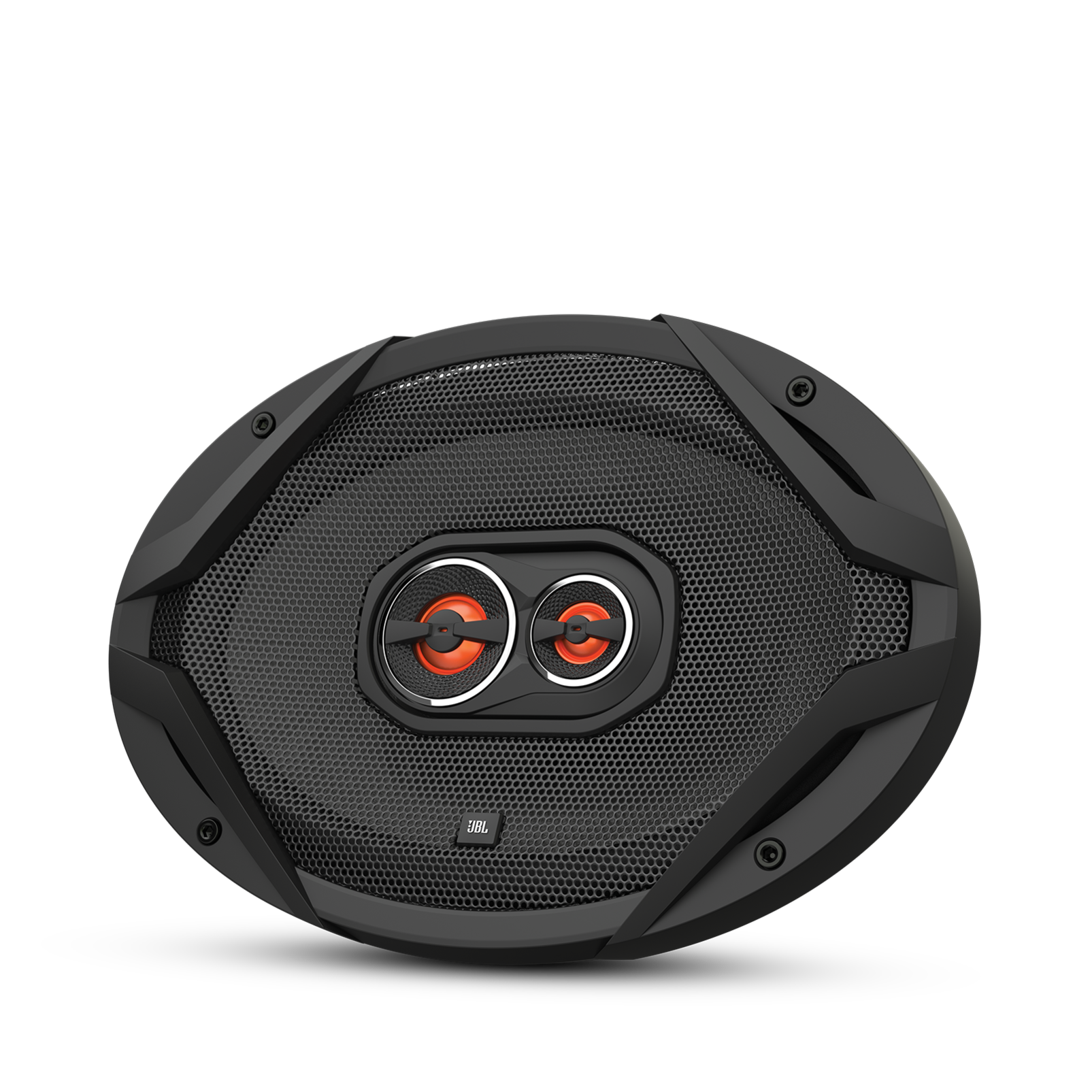 GX963 | Design and Power come together in this 3-way speaker. A real ...