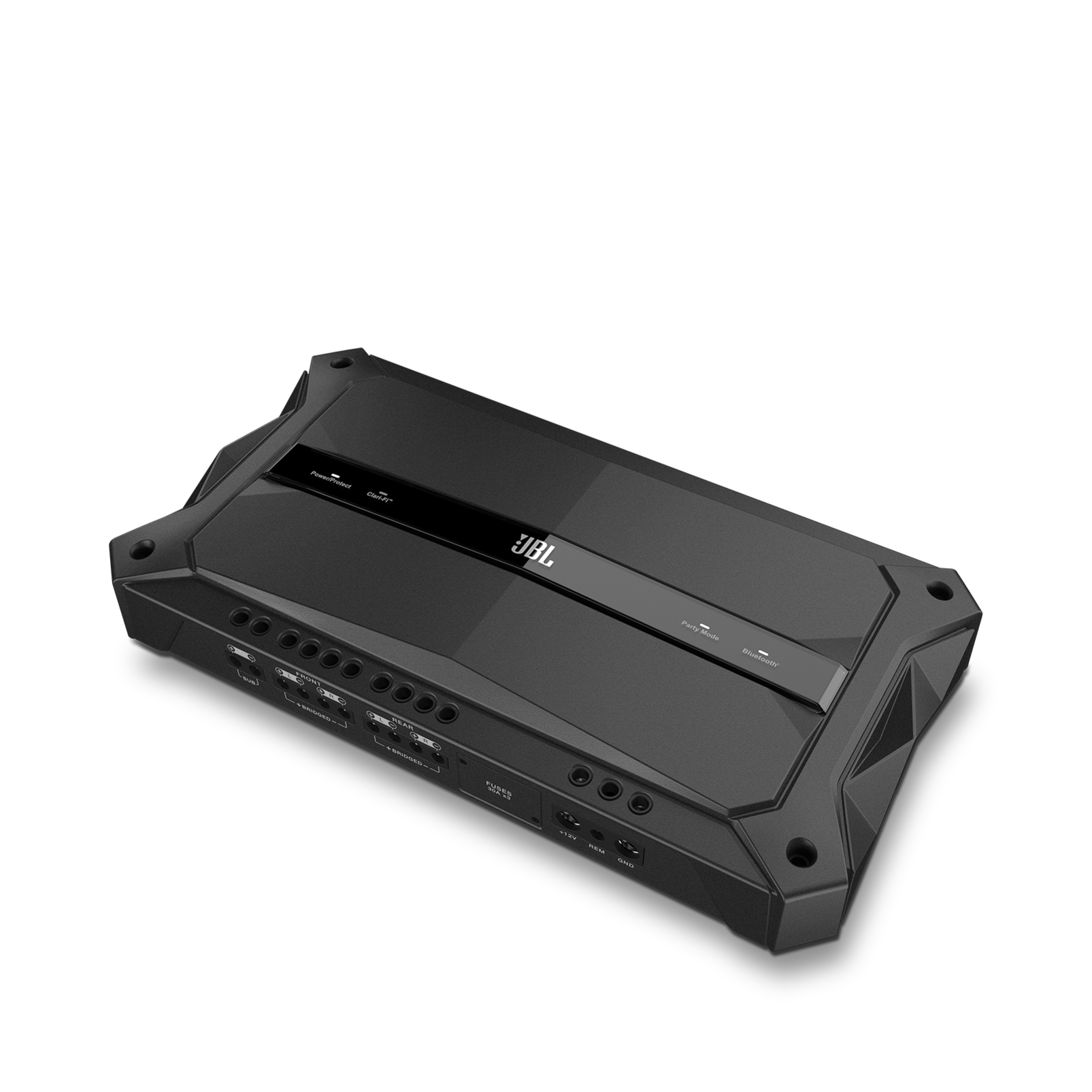GTR-7535